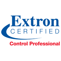 2-ecp_logo