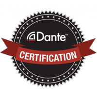 5-dante-certification-seal