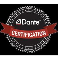 5-dante-certification-seal