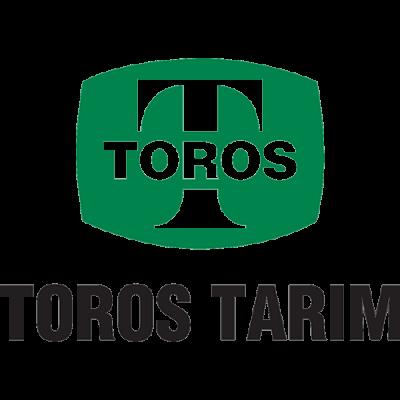 TorosTarim