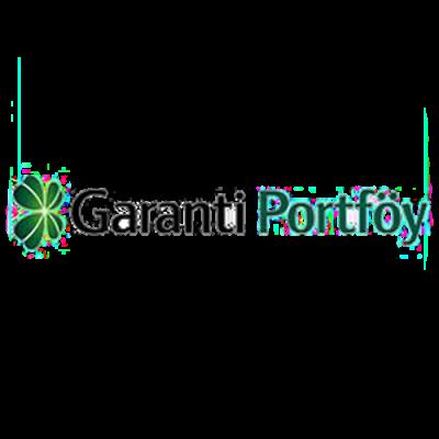garanti-portfoy-2