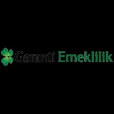 garanti_emeklilik
