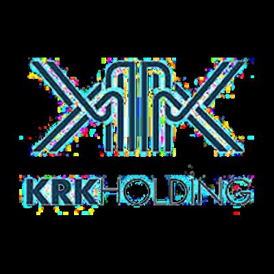 krk-holding