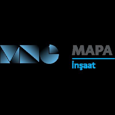 mapa-insaat