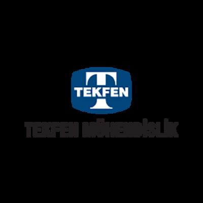 tekfen-3
