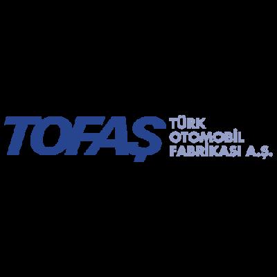 tofas