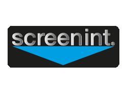logo-ScreenInt
