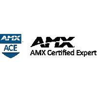 7-amx_logo